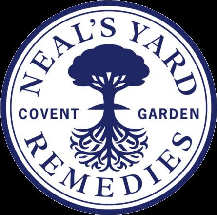 neil's yard organic