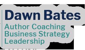 Dawn Bates Logo