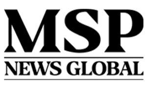 MSP News Global