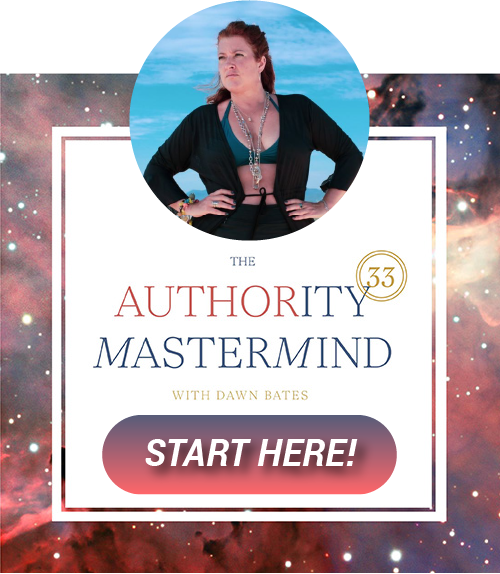 masterminds start here