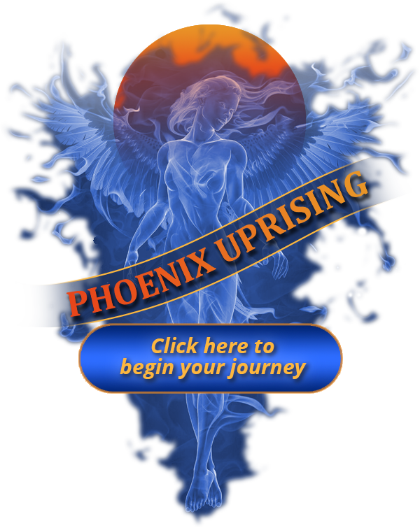 phoenix uprising